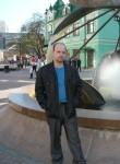 Anton, 31  , Yekaterinburg