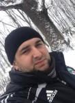 ahmatov1114