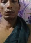 aboy, 37  , Jerantut