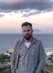 Stephan, 41, Zurich