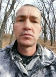 Vasya, 42  , Spassk-Dalniy
