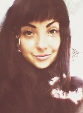 Виктория, 30, Russia, Saratov