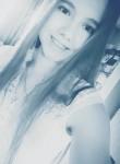 Ekaterina, 20  , Mozhga