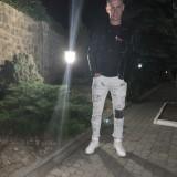 Ignat, 28  , Lisichansk