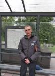 Aleksey, 38  , Zaraysk