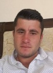 Yasar, 29  , Yasenskaya