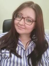 Olesya, 30, Russia, Zelenograd