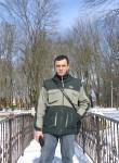 Evgeniy, 36  , Apsheronsk