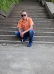 Фото девушки Игорь из города Миколаїв возраст 21 года. Девушка Игорь Миколаївфото