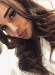 Viktoriya, 24, Moscow