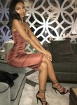 loveth, 25  , Abu Dhabi