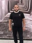 Mahmoud, 35  , Zagazig
