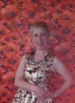 irina, 48  , Kokshetau