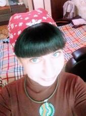 Olga, 45, Belarus, Minsk