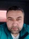 Aleksey, 47, Achinsk