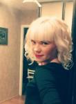 Olenka, 32, Minsk