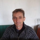 Sergey, 48  , Yenakiyeve