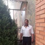 Nizami, 41  , Sinelnikove