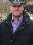 Aleksandr, 40  , Koryazhma
