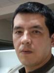 Sharofddin, 40  , Qo