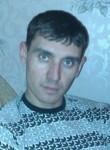 Константин - Барнаул