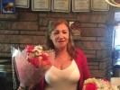 lucitasalazar, 60 - Just Me Фотография 2
