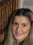 Yana, 30, Gatchina