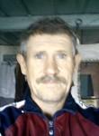 medichev, 58  , Semikarakorsk