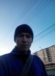 Roman, 29  , Kaspiysk