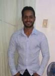 Misael, 36, Bonao