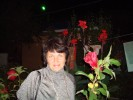 Alla, 57 - Just Me Photography 11