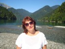 Alla, 57 - Just Me Photography 13