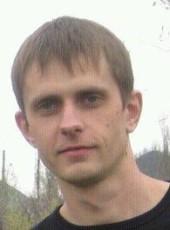Artem, 38, Russia, Rostov-na-Donu