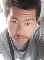 อรรถพล, 28, Thailand, Pa Daet