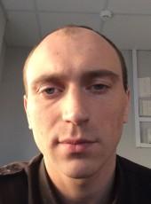 Nikolay , 24, Russia, Moscow