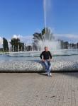 Іgor Gnatyuk, 33  , Warsaw