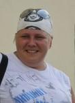 irina, 44  , Bykovo (MO)