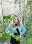 Mariya, 21, Tyumen