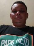 Rodrigo, 26  , Santarem