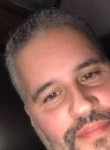 joey, 50  , Boston