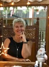 Olga Lakhno, 58, Russia, Chelyabinsk