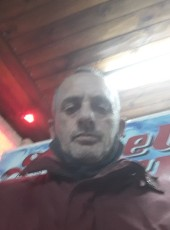 Juan, 59, Argentina, Cosquin