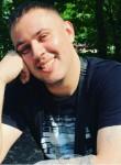 Михаил, 30 лет, Москва