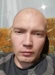 Kolya, 37  , Zverevo