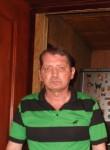 Sergey, 52  , Kharkiv