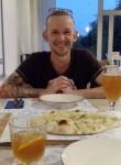 Evgeny, 31  , Oleksandriya
