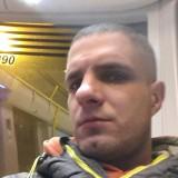 Kamil, 27  , Warsaw