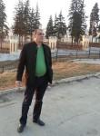 Edvard Mkrtchyan, 48  , Marks