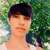 Yaroslav, 20  , Haysyn