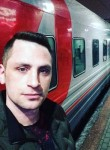 Rayllin, 29, Moscow